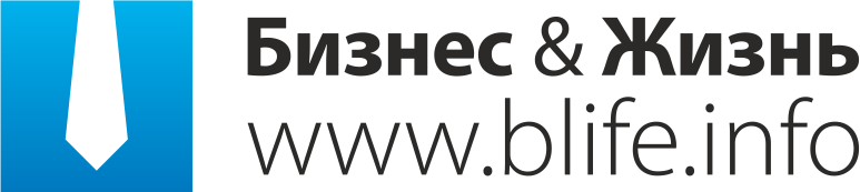 Логотип Деловой Киров